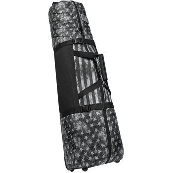 Ogio Black Ops Limited Edition Travel Golf Bag