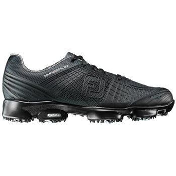 FootJoy Limited Tour Edition HyperFlex II Golf Shoe