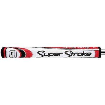 Super Stroke SS2R Square Grips
