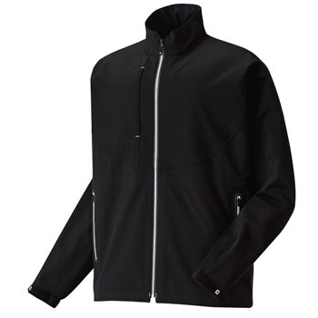 FootJoy DryJoy Tour LTS Rainwear Rain Jacket Apparel