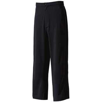 FootJoy DryJoy Tour L.T.S. Rainwear Rain Pants Apparel