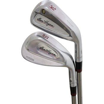 Ben Hogan PTx/Ft. Worth 15 Mixed Iron Set Preowned Golf Club