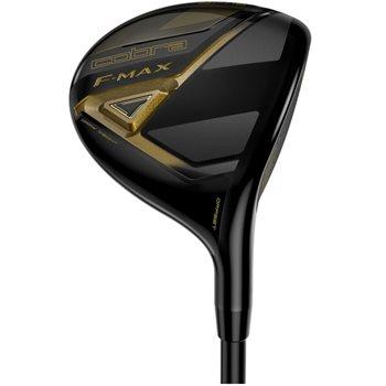 Cobra F-Max Fairway Wood Golf Club