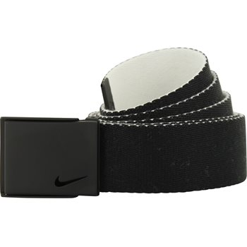 Nike Tech Essentials Reversible Single Web Accessories Belts Apparel