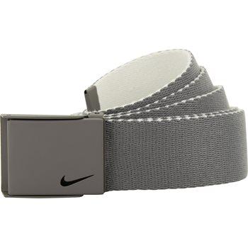 Nike Tech Essentials Reversible Single Web Accessories Belts Apparel