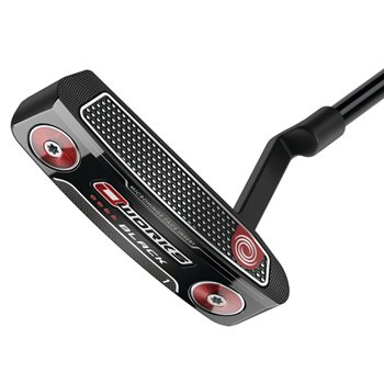 Odyssey O-Works Black #1 SuperStroke 2.0 Putter Golf Club