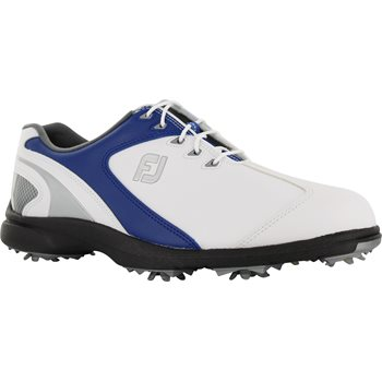 FootJoy Sport LT Previous Season Shoe Style Golf Shoe