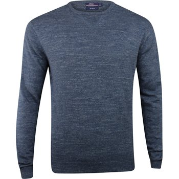 Johnnie-O Elsinore Sweater Crew Apparel