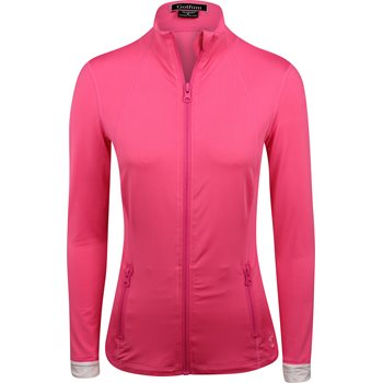 Golftini GT Tech Outerwear Jacket Apparel