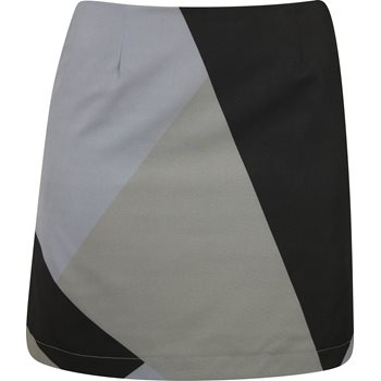 "Golftini Out Of The Blue Performance 19"" Skort Regular Apparel"