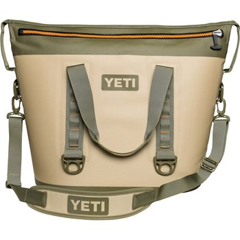 YETI Hopper Two 40  Coolers Accessories