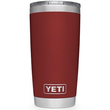 YETI Rambler 20 Oz  Coolers Accessories