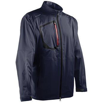 Sun Mountain Elite Rainwear Apparel