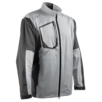 Sun Mountain Elite Rainwear Rain Jacket Apparel