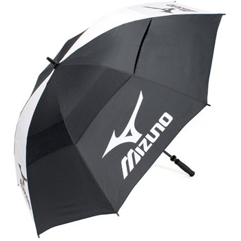 Mizuno Double Canopy Umbrella Accessories