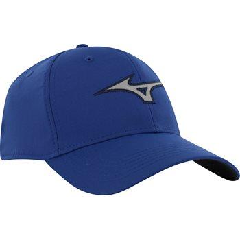Mizuno Runbird Tech Headwear Cap Apparel