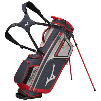 Mizuno BR-D4 Stand Golf Bags