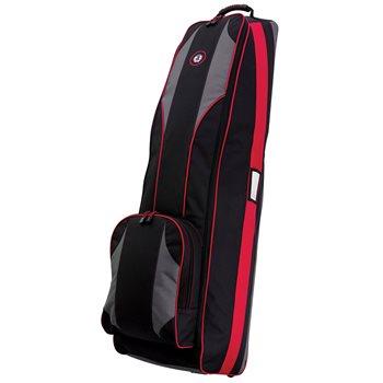 Golf Travel Bags Viking 4.0 2017 Travel Golf Bag