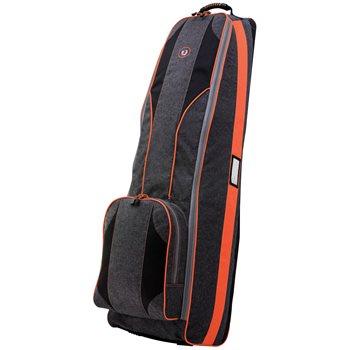 Golf Travel Bags Viking 4.0 Heather 2017 Travel Golf Bag
