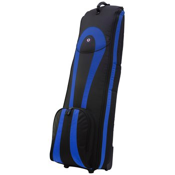 Golf Travel Bags Roadster 5.0 Travel Golf Bag