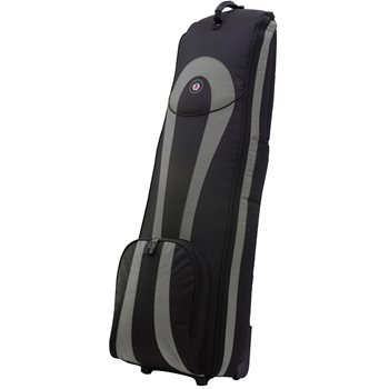 Golf Travel Bags Roadster 5.0 Travel Golf Bag