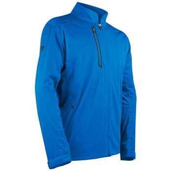 Sun Mountain RainFlex Spring 2018 Rainwear Rain Jacket Apparel