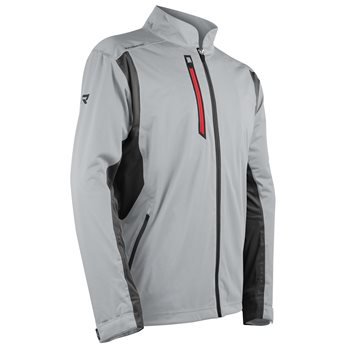 Sun Mountain RainFlex Spring 2018 Rainwear Rain Jacket Apparel