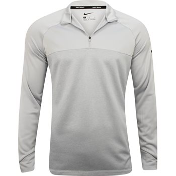 Nike Therma Core ½ Zip Outerwear Pullover Apparel