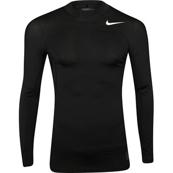 Nike Core Base Layer Fitted Apparel