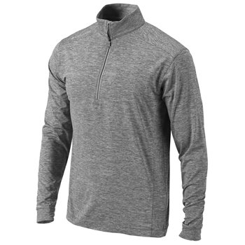 Columbia Omni-Wick Power Fade ¼ Zip Outerwear Pullover Apparel