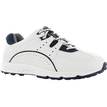 FootJoy Golf Specialty Previous Season Shoe Style Spikeless