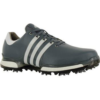 Adidas Tour 360 Boost 2.0 Golf Shoe