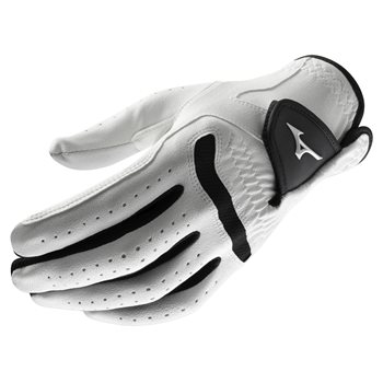 Mizuno Comp 2018 Golf Glove Gloves