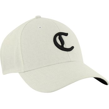 Callaway C Collection 2017 Headwear Cap Apparel