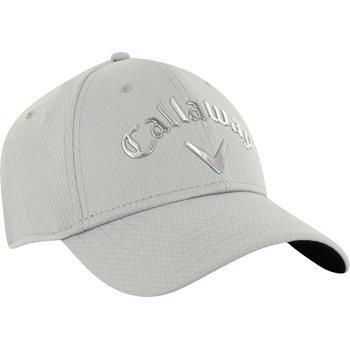 Callaway Liquid Metal Adjustable Headwear Cap Apparel