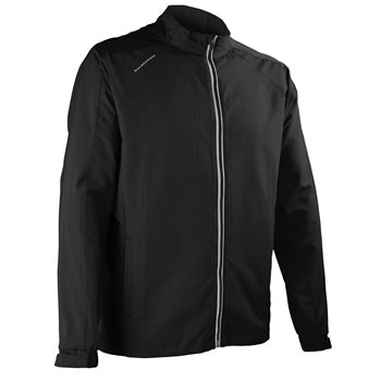 Sun Mountain HeadWind Spring 2018 Outerwear Wind Jacket Apparel