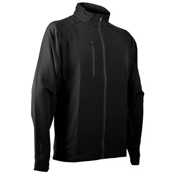 Sun Mountain IsoTherm Outerwear Jacket Apparel
