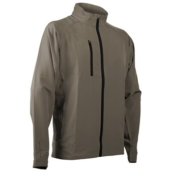 Sun Mountain IsoTherm Outerwear Jacket Apparel