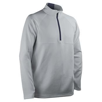 Sun Mountain ThermalFlex Spring 2018 Outerwear Pullover Apparel