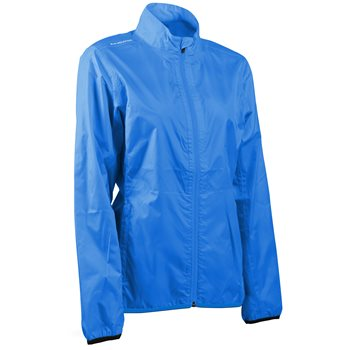 Sun Mountain Cirrus Rainwear Apparel