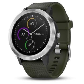 Garmin Vívoactive 3 GPS/Range Finders Accessories