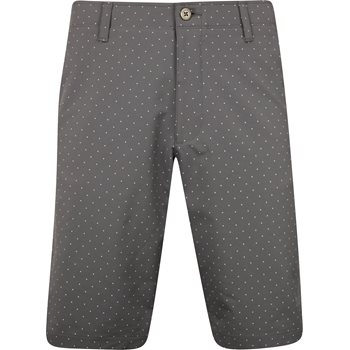 Under Armour UA Novelty Shorts Flat Front Apparel