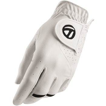 TaylorMade TM All Weather Golf Glove Gloves