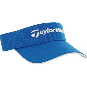 TaylorMade TM Radar Headwear Visor Apparel