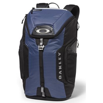 Oakley Link Backpack   Luggage Accessories