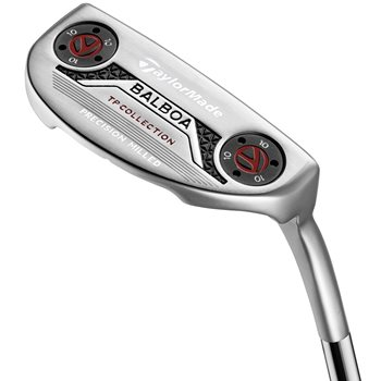 TaylorMade TP Collection Balboa Putter Golf Club