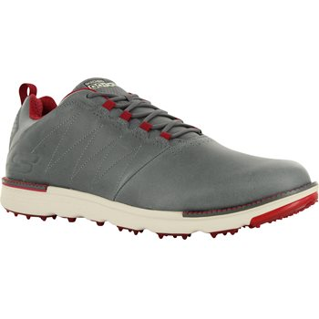 Skechers Go Golf Elite V.3 – LX Spikeless Shoes