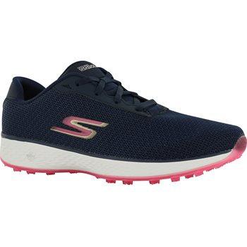 Skechers Go Golf Eagle – Range Spikeless Shoes