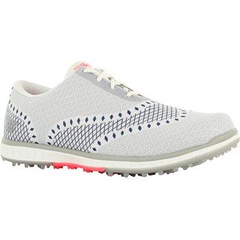 Skechers Go Golf Elite V.2 – Ace Spikeless Shoes