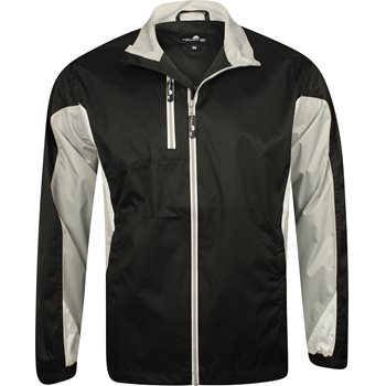 Weather Company HiTech Performance Outerwear Jacket Apparel